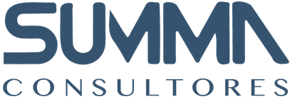 logo summacon web